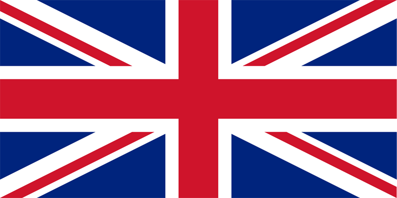 Sigita <span>United Kingdom</span>